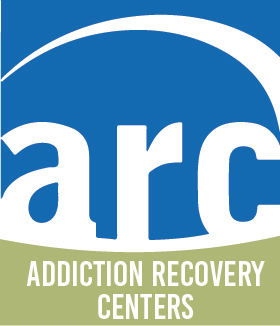 Addiction Recovery Centers Logo